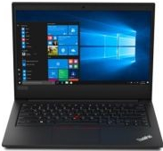 Lenovo ThinkPad Edge E490 20N8000YMC