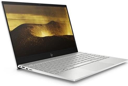HP Envy 13-ah1000 5QT07EA