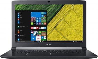Acer Aspire 5 NX.H9FEC.001