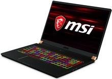 MSI GS75 Stealth 8SE-028CZ