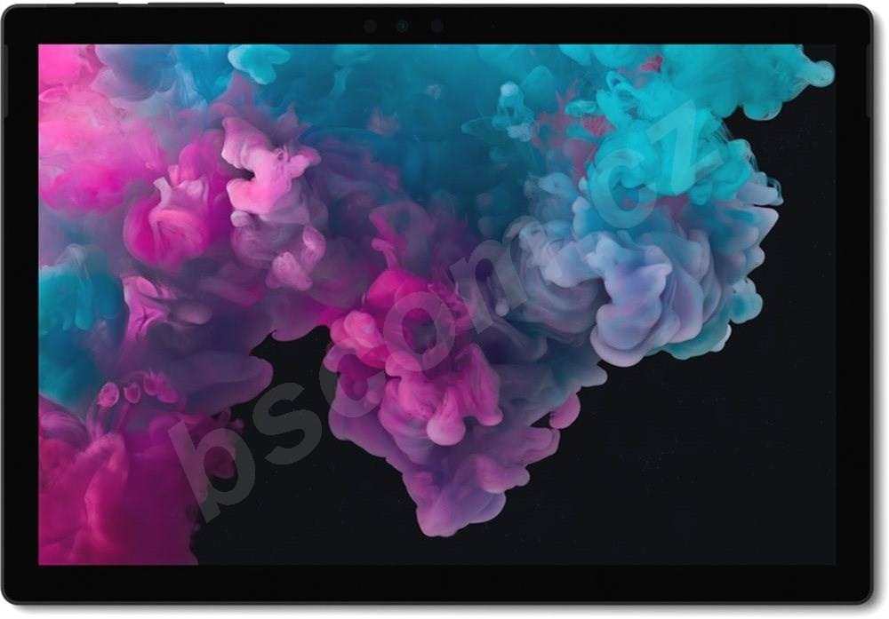 Microsoft Surface Pro 6 KJV-00024