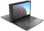 Lenovo IdeaPad V130 81HN00N8CK