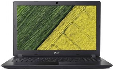 Acer Aspire 3 NX.GNVEC.021