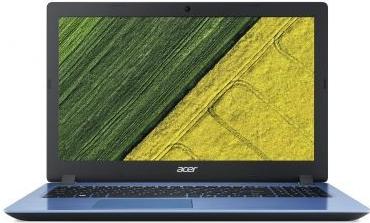 Acer Aspire 3 NX.GW4EC.002