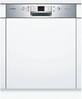 Bosch SMI 68M75