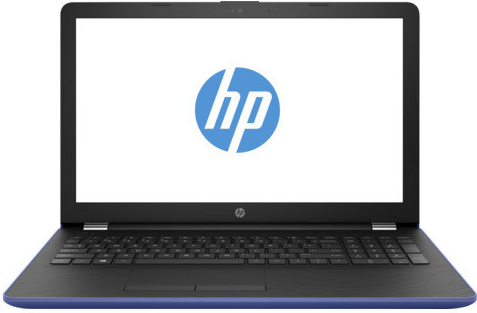 HP 15-bs060 2ME82EA