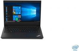 Lenovo ThinkPad Edge E490 20N8001XMC