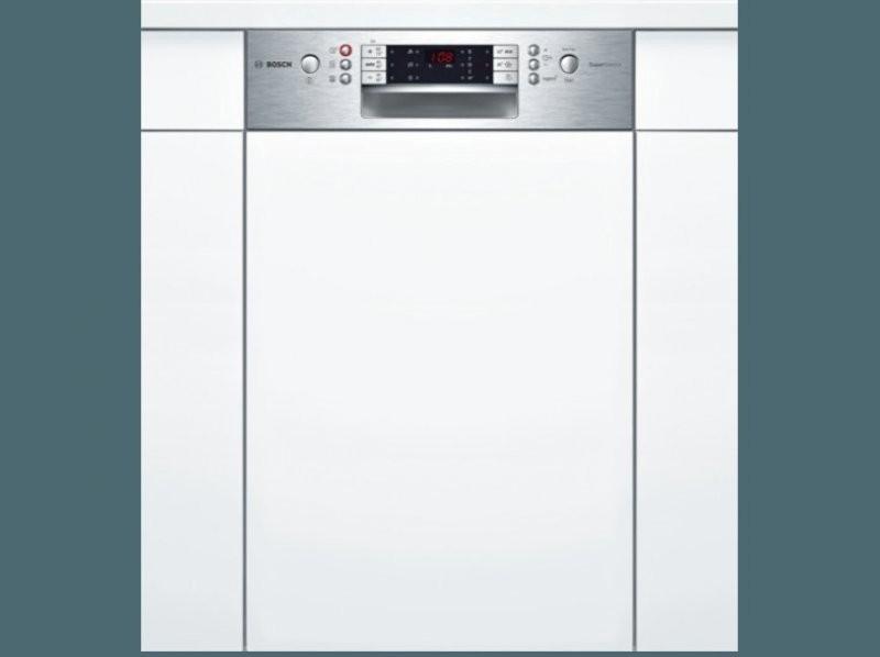 Bosch SPI 65T75