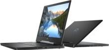 Dell Inspiron 15 N-7790-N2-711K