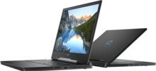 Dell Inspiron 15 N-7790-N2-711K návod, fotka
