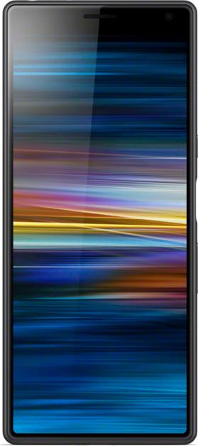 Sony Xperia 10 3GB/64GB Dual SIM