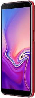 Samsung J610 Galaxy J6
