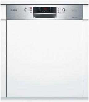 Bosch SMI46TS03E