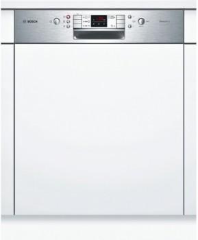 Bosch SMI 53L65
