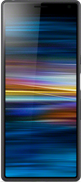Sony Xperia 10 3GB/64GB Single SIM