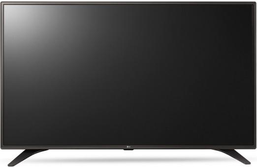 LG 43LV340C