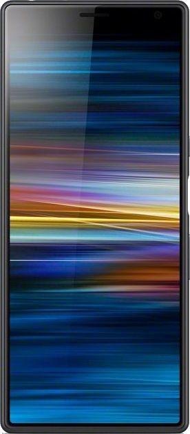 Sony Xperia 10 Plus 4GB/64GB Single SIM