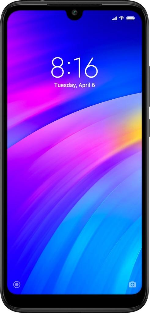 Xiaomi Redmi 7 32GB návod, fotka
