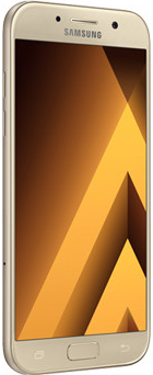 Samsung Galaxy A3 2017 A320F 32GB