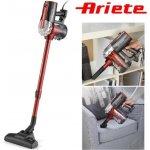 Ariette-Scarlett 2761