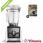 Vitamix A 2300