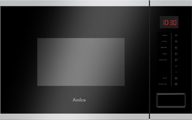 AMICA TMI 20 AXX