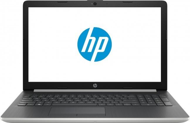 HP 15-db0042 4TY56EA