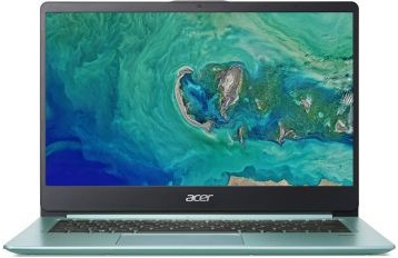 Acer Swift 1 NX.GZHEC.001