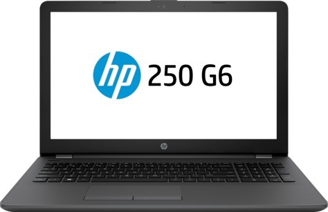 HP 250 G6 3GJ46ES