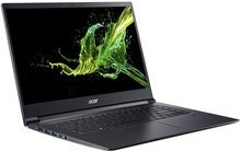 Acer Aspire 7 NH.Q52EC.003