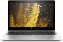 HP EliteBook 850 G5 5DT84EC