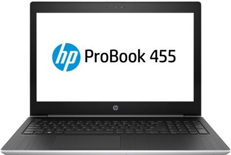 HP ProBook 455 G5 3GH89EA