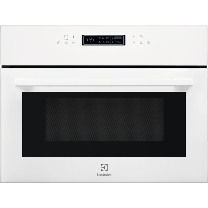 Electrolux 600 FLEX Quick&Grill EVK8E00V