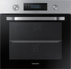 Samsung NV70M3541RS návod, fotka