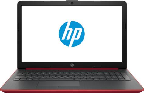 HP 15-db0053 4XJ20EA