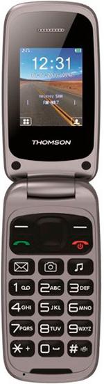 Thomson 223169