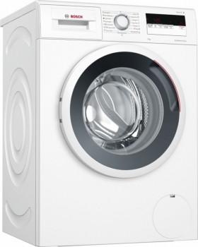 Bosch WAN28161BY