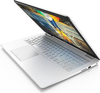 Dell Inspiron 15 N-5584-N2-713S