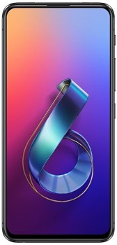 Asus Zenfone 6 ZS630KL 8GB/256GB návod, fotka