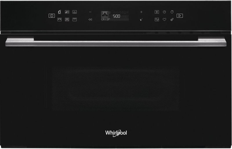 Whirlpool W Collection W7 MD440NB