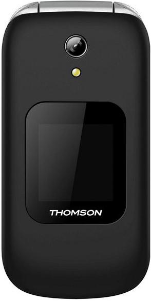 Thomson 223167