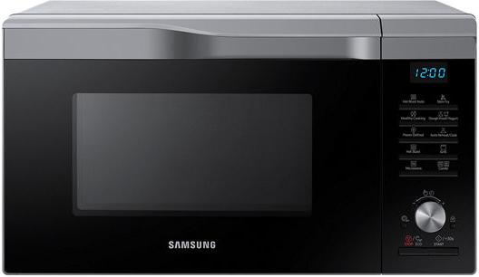 Samsung MC28M6055CS