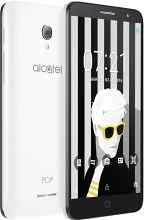 Alcatel Pop 4 PLUS 4G 16 GB