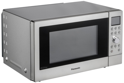 Panasonic NN CD 58 JSGPG