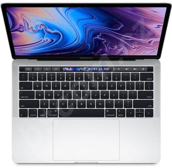 Apple MacBook Pro Z0V9001H2