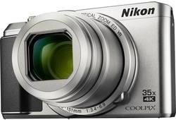 Nikon A-900
