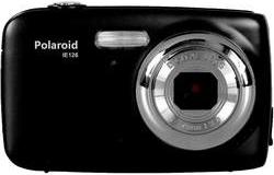 Polaroid E-126