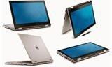 Dell Inspiron 7359-3122