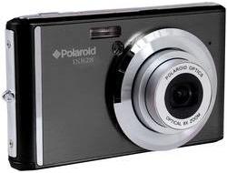 Polaroid IX-828N