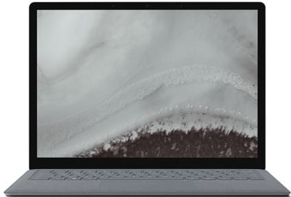 Microsoft Surface LQR-00012